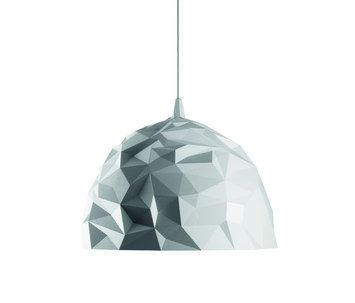 Rock by Foscarini