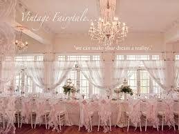 wedding venue durban -st Andrews umkomaas