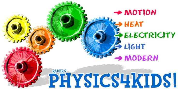 gsce physics coursework Learn gcse physics and prepare for the p1 exam  coursework isa/cau  preparation 3 lectures 17:45 introduction to controlled.