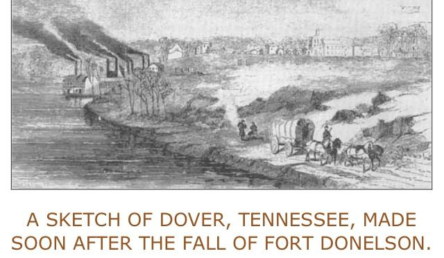 learn more at uploaded by user henry and donelson ft henry ft donelson