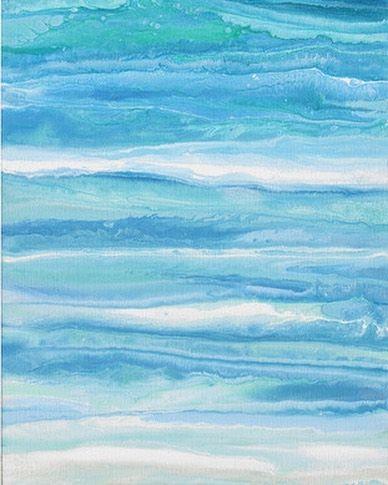 New painting #originalart #contemporaryroom #abstractart #abstractpainting #interiordesign #abstractartist #goldcoastartist #goldcoast #contemporaryart #beachart #beach #ocean #sea #waterpainting #waterart #abstractwater