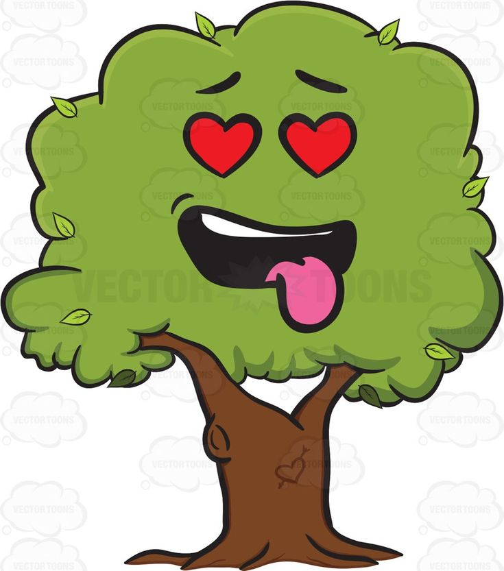 Love Struck Healthy Leafy Tree Emoji #bark #bigtree #botanical #botany #branch #branches #brown #buds #carbondioxide #comfort #fallingleaves #flower #food #forest #fresh. #garden #green #greenleaves #greenery #growth #growthring #heart #inlove #leaf #leaves #livingthing #longliving #love #lovestruck #lumber #orchard #oxygen #photosynthesis #plant #rainforest #root #seed #seeds #shade #soil #stem #sunlight #timber #tree #trunk #wood #woods #vector #clipart #stock