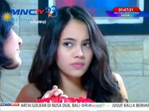 Badai Episode 11 Full   Naga Boy Sinetron MNCTV