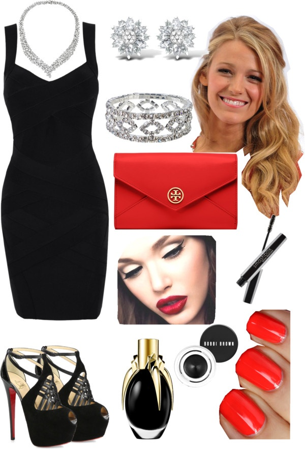 U0026quot;Casino Nightu0026quot; by jburd on Polyvore | Fashion/Make-Up/Nails | Pinterest | Casino night and Polyvore