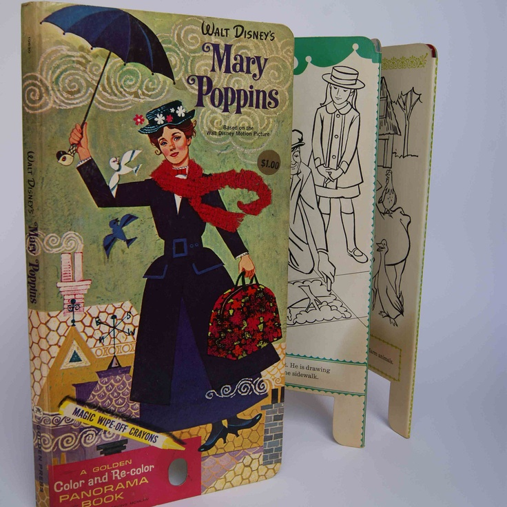 1000 images about mary poppins on pinterest disney mary poppins 1964 and musicals. Black Bedroom Furniture Sets. Home Design Ideas