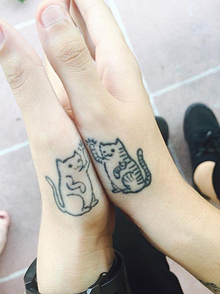 minimalistic-cat-tattoo-53__605