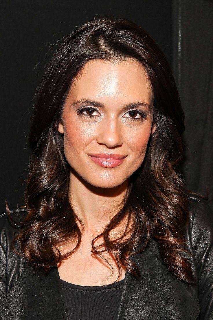 Torrey Devitto (Melissa Hasting)