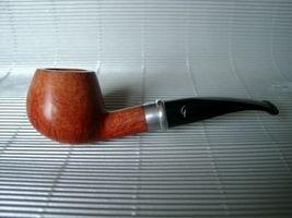 Pfeifen kaufen - Pfeifen & Zubehör bestellen Treffer von 150 bis 179   Cigarworld.de