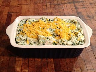 Perfect casserole for when you want a warm home cooked meal - a healthy option for a meal instead of a frozen dinner! CarolinaFoodStora... #recipe #casserole: Warm Homes, Health Food, Dinners Recipe, Spinach Potatoes, Food Storage, Carolina Food, Fast Recipe, Carolinafoodstorag Com, Potatoes Casseroles