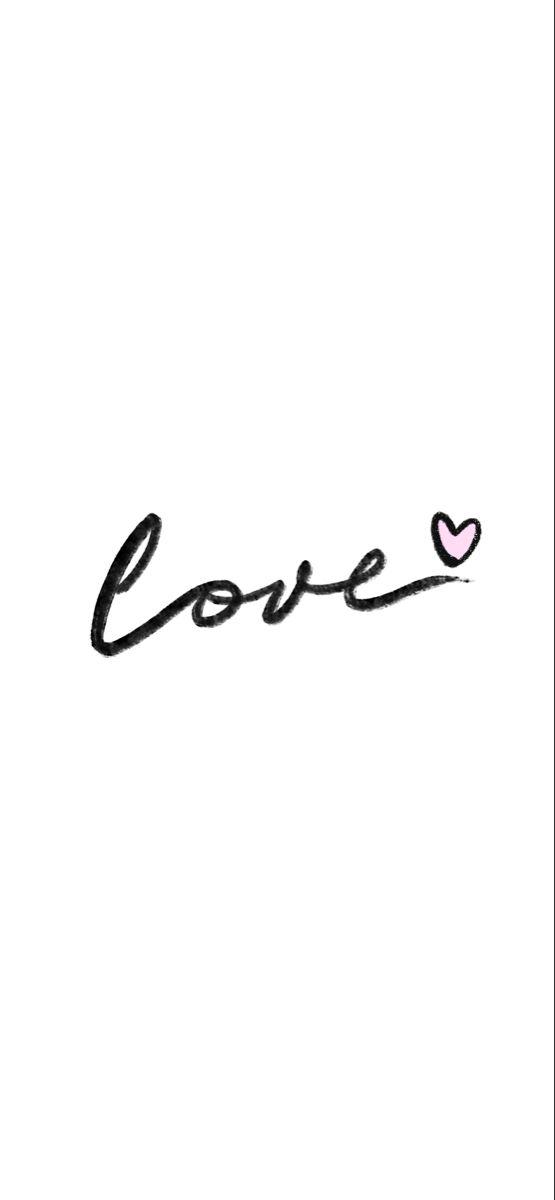 Love Wallpaper White Background Wallpaper White Background Quotes Love Wallpaper