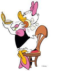 Αποτέλεσμα εικόνας για daisy duck