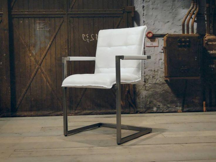 25 beste idee n over industri le stoel op pinterest industri le tafel industri le chique for Dus welke architectuur