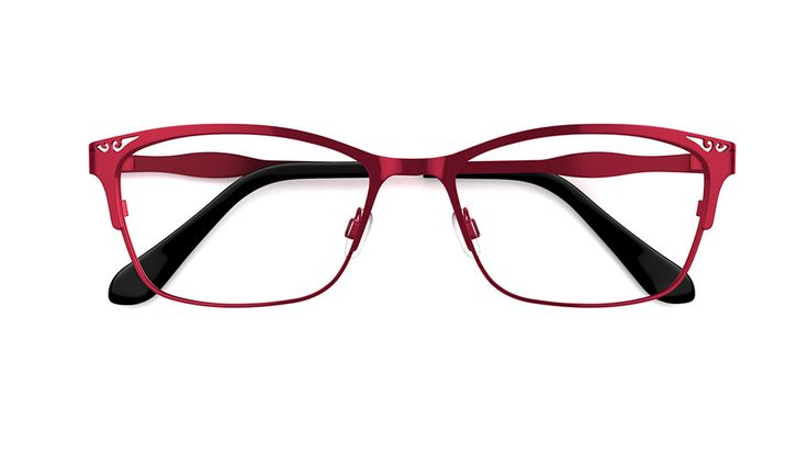 Find the richest collection of boutique-quality glasses and sunglasses online at Ozeal Glasses! Over styles, big discounts, professional customer service! Ozeal Glasses offers you an amazing online .