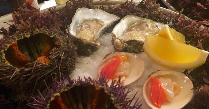 Nochevieja por la vía rápida: ideas simples para la cena de fin de año   El Comidista EL PAÍS