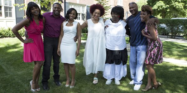 """Watch Trailer for Terry McMillan's """"A Day Late and a Dollar Short"""" Starring Whoopi Goldberg(VIDEO)"""