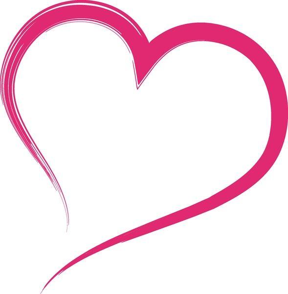 Heart Symbol Pictures Images Djiwallpaper