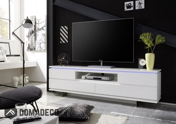 Entertainment Tv Cabinets Television Wall Units Television Stands Entertainment Center Entertainme Modern Tv Stand Modern Tv Units Living Room Tv Stand
