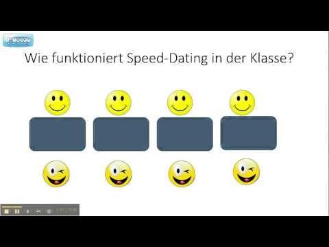 speed dating 73