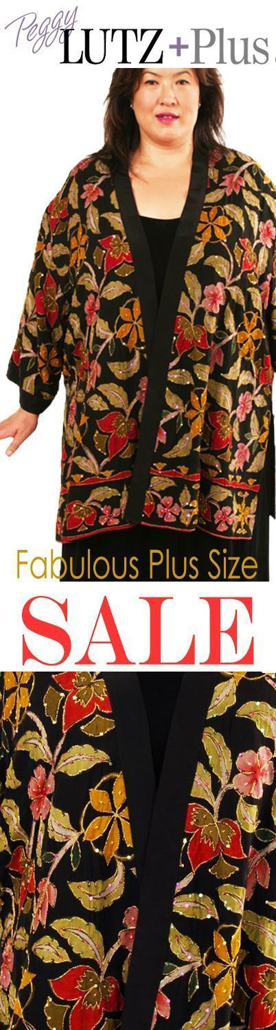 SHOP NOW: Unique jackets for women Sizes 14 - 36, mother of the bride, special occasion, artwear, elegant and unique women's clothing,xoPeg #PeggyLutzPlus #PlusSize #style #plussizestyle #plussizeclothing #plussizefashion #womenstyle #womanstyle #womanfashion #holidaysale #holidaystyle #fallstyle #fallfashion #fallformal  #couture #divastyle #style #fashion
