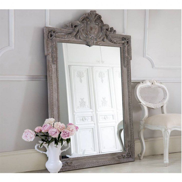 mirror screens and bedroom best swags french large pinterest frenchbedroomco bows images mirrors on