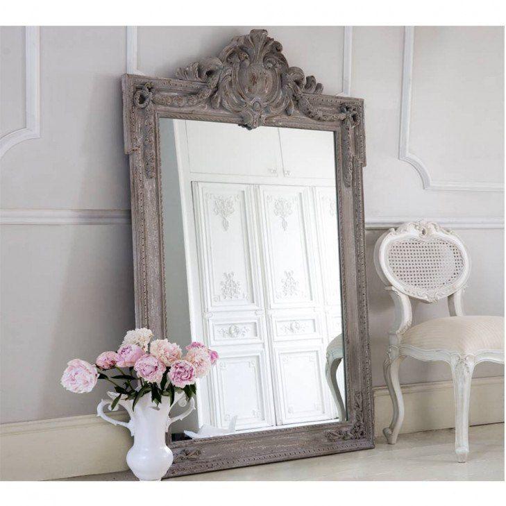 wall decor panels plastic with big mirrors bedroom mirror ideas