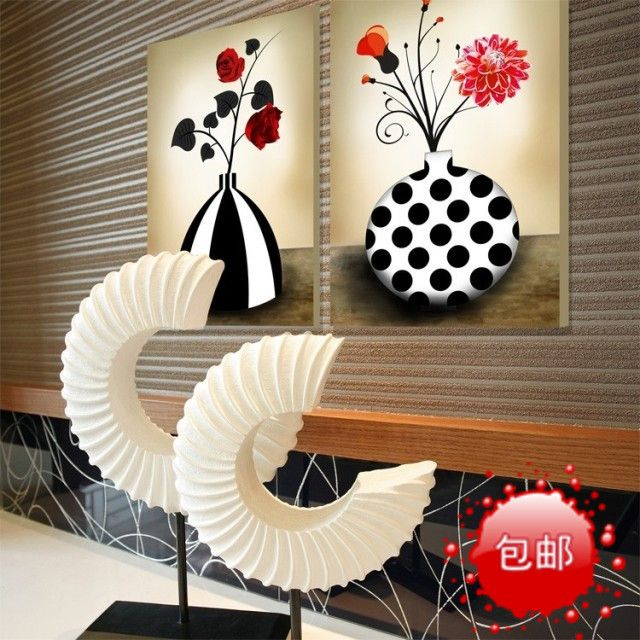 Peinture et calligraphie on AliExpress.com from $24.98