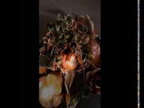 Fabbro Zino Collezione Fiore di Venere