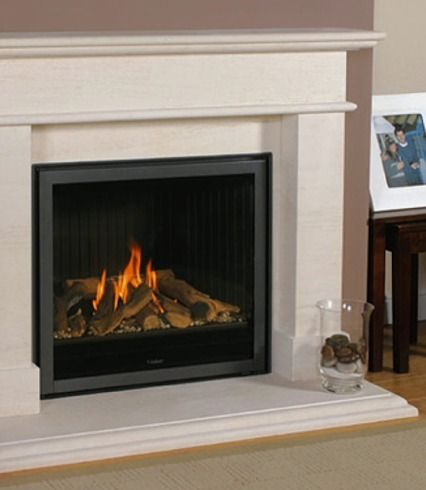 fireplace surrounds electric fires gas fires bromsgrove redditch droitwich