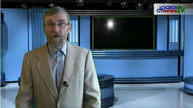 Nezvaní - Czech News TV - Dokumenty jež už zmizely ;-)