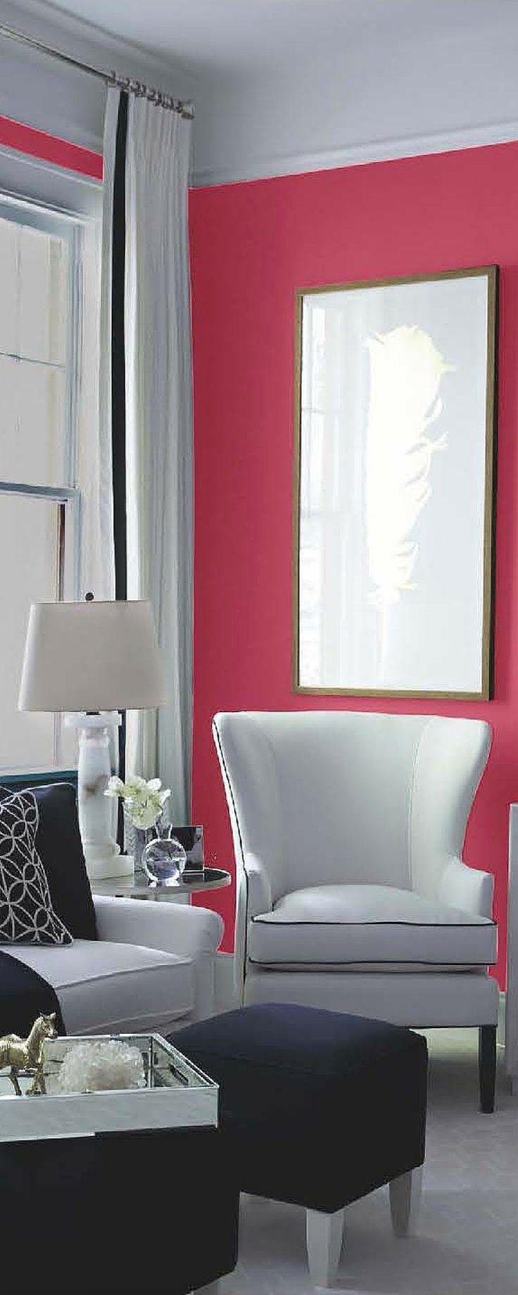 123 Best Pratt Lambert Paint Colors Images On Pinterest