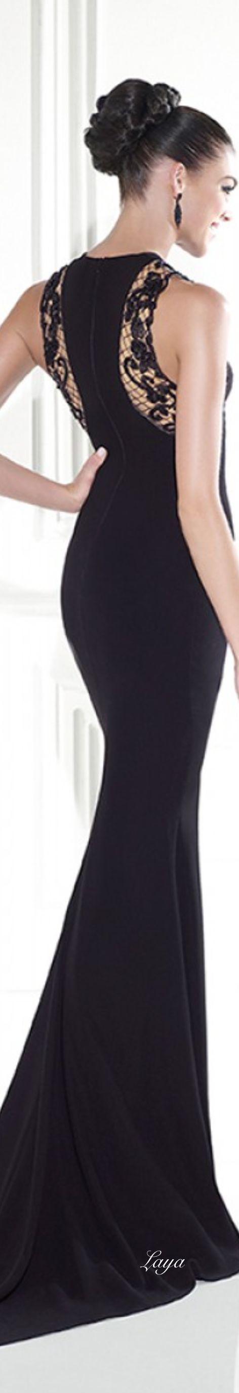 Выкройка вечернего платья | Шкатулка Lace sides with sleeves