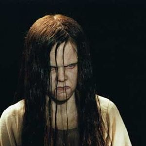 The Ring 2 (La señal 2) : Foto Hideo Nakata, Kelly Stables