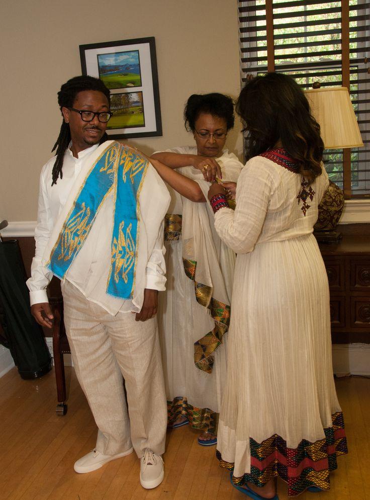 1000 Images About Ethiopian Wedding On Pinterest