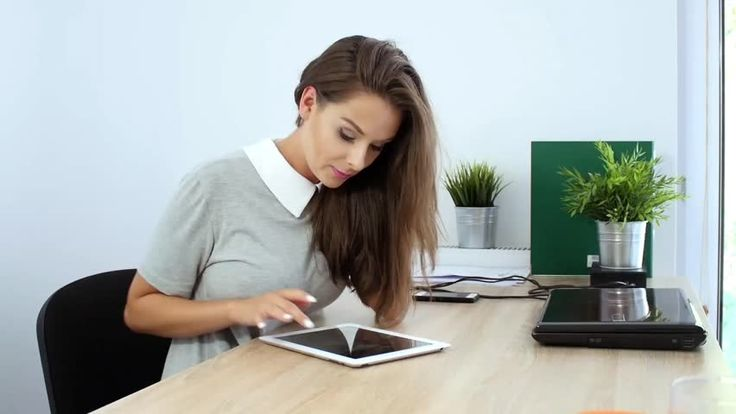 #SameDayLoans only requires very simple criterions from the applicant related to his employment position and personal information in order to put his name in eligibility list.