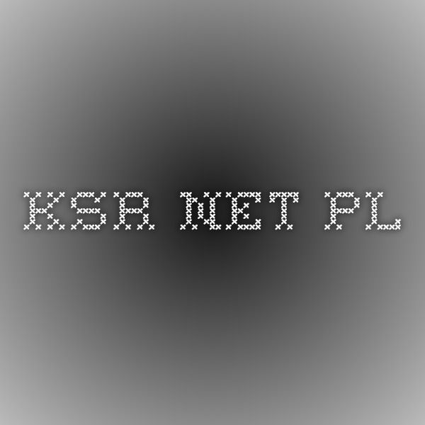 ksr.net.pl