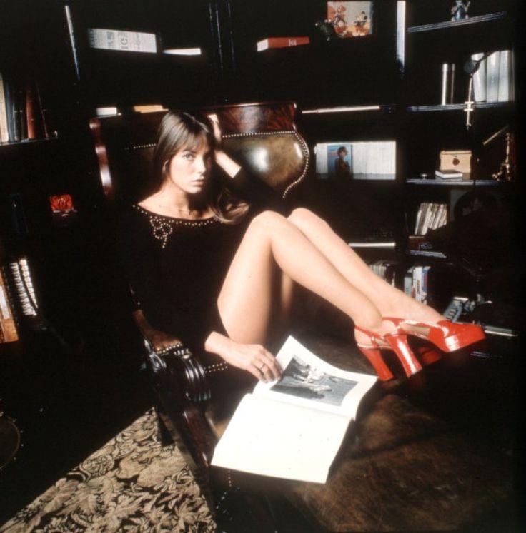 Serge Gainsbourg Jane Birkin Jane Birkin Serge Gainsbourg