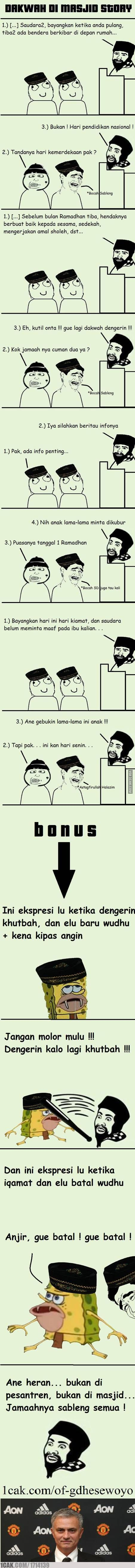17 Best Images About Meme Indonesia Lucu V V On Pinterest