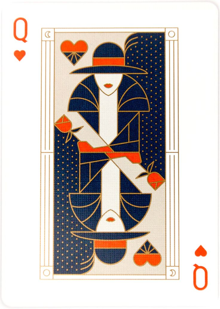 87752c8e80aef6044608e9fe9772dde1 - #PlayingCardsTop1000 - Playing Cards Theory 11 Jimmy Fallon The tonight show - Q...
