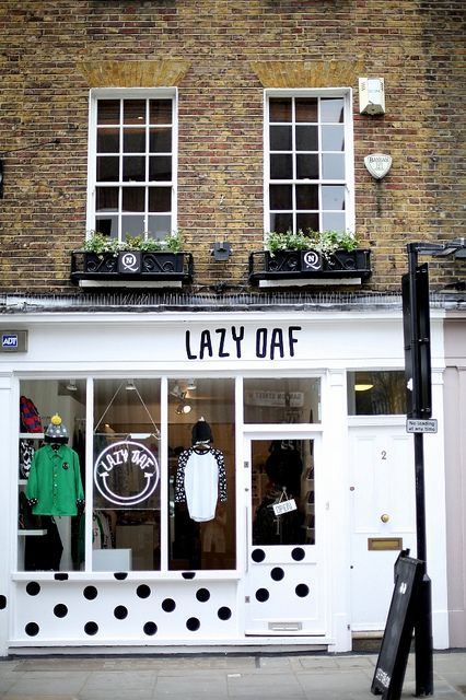 Lazy oaf shop online