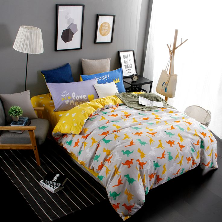 cheap bed sheet buy quality bed sheet design directly from china designer bed sheets suppliers