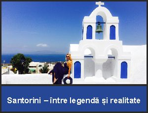 Ghid cu insule grecești