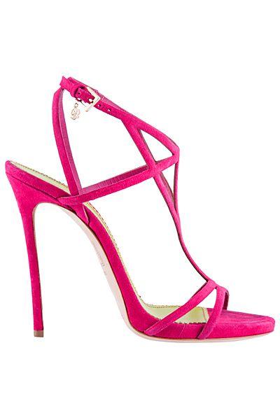 Outstanding Women Rio Pink Tassel Embellished Toe Post Sandal V By Spring Particular