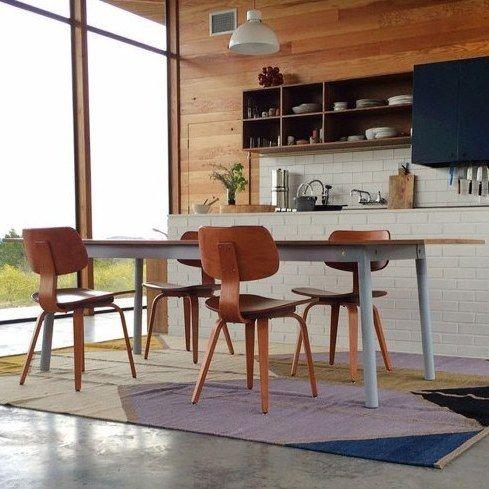 Die besten 25+ Ikea küche online gestalten Ideen auf Pinterest