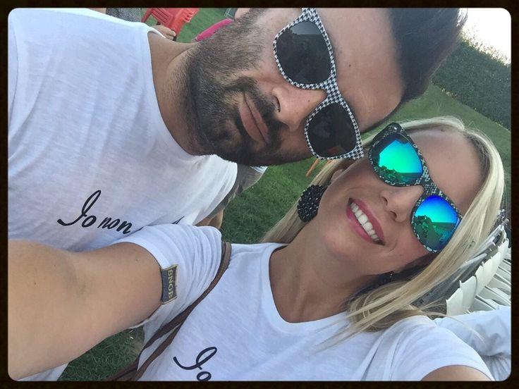 SNOB GENERATION  iscriviti alla newsletter sul sito www.vitasnob.com #facciamomoda #onlytop #italianstyle #abbigliamento #brand #blogger #bellavita #beautiful #cool #crazy #coomingsoon #crazyforsnob #dresscode #dompe #estate #esageriamo #fashion#effettosnob #instagram #lifeissnob #labellavita #moda #milano #novita #news #clienti #clientisoddisfatti #noncifermiamomai