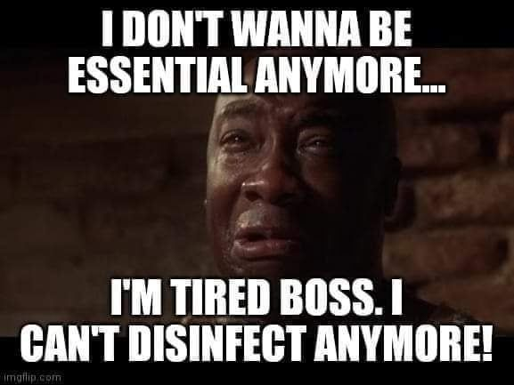 Some Of Us Now Adviceanimals In 2020 Tired Quotes Funny Im Tired Boss Tired Funny