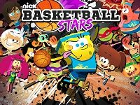 Nick Basketbol,Nick Basketbol oyun,Nick Basketbol oyna,Nick Basketbol oyunu ,Nick Basketbol oyunları