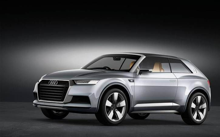 2017 audi q5 redesign pinterest release date audi and dates. Black Bedroom Furniture Sets. Home Design Ideas