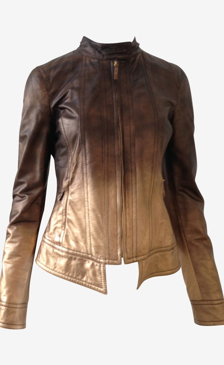 Best 25 Brown Jacket Outfit Ideas On Pinterest Womens