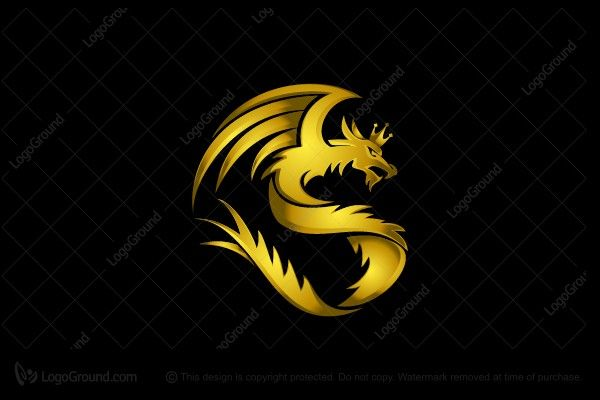 Gold dragon insignia why are anabolic steroids illegal in sports