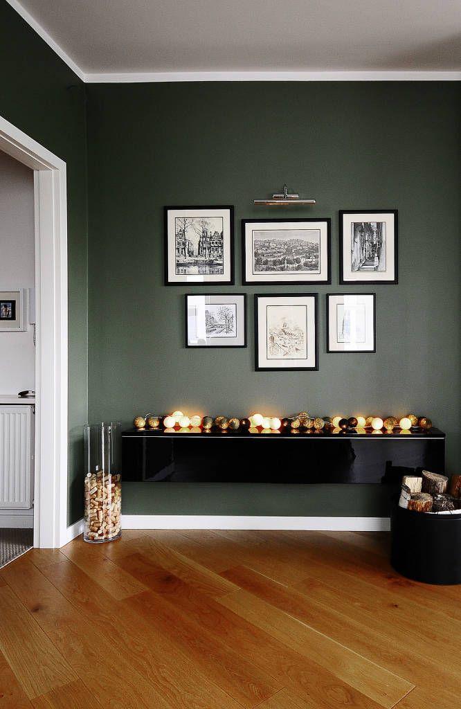 (do IDEALS | interior design and living store)